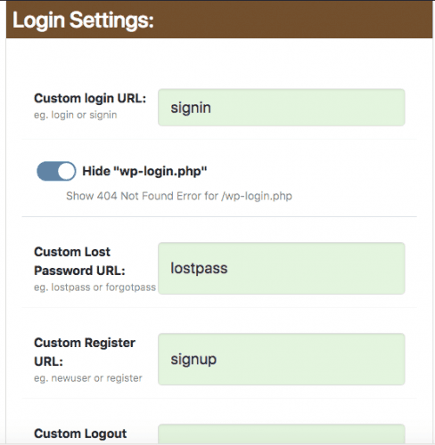 How to Limit the Login Attempts in WordPress