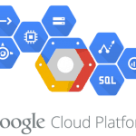 [How To] Enable AllowOverwrite on Google Cloud Platform